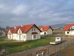 Osiedle-kasztanowe-dom-w-cyklamenach_thumb