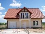 Osiedle-kasztanowe-dom-w-aksamitkach-2-foto-3_thumb