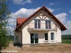 Osiedle-kasztanowe-dom-w-aksamitkach-2-foto-4_thumb