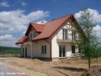 Osiedle-kasztanowe-dom-w-aksamitkach-2-foto-5_thumb