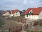 Osiedle-kasztanowe-dom-w-aksamitkach-2-foto-1_thumb