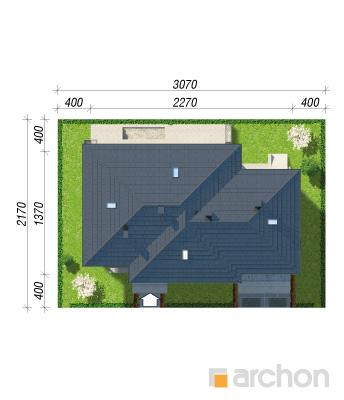 Dom-pod-rozkvitnutou-jablonou-5-g2__255
