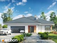 Zrkladovy-obraz-dom-v-jonagoldach-4-g2__259