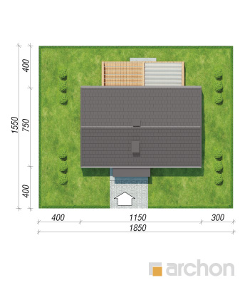 Dom-medzi-brectanom-6__255