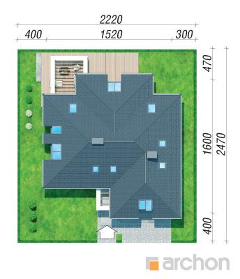 Dom-medzi-letnymi-fialkami-g2__255