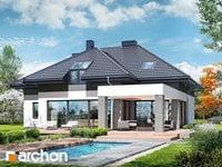 Dom-medzi-letnymi-fialkami-g2__259