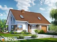 Dom-v-heucherach-ver-2__259