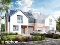Dom-v-barotach-b__259