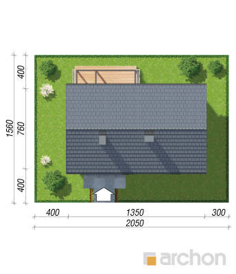 Dom-medzi-brectanom-4__255
