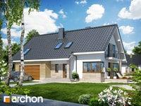 Dom-v-idaredach-g2-ver-2__259