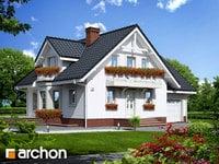 Dom-medzi-rododendronmi-5-p-ver-2__259