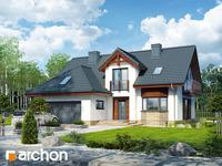 Dom v kalateách 7 (G2)