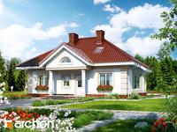 Dom-medzi-cernicami-3__259