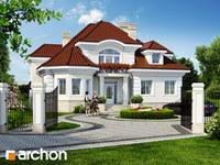 Rezidencia-v-myslenicach-2__259