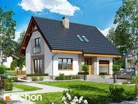 Dom-v-lucerne-4__259