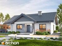 Dom-v-chochlackach__259