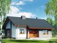 Dom-pod-lipou__259