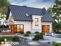 Dom-v-amarilkach-8__259