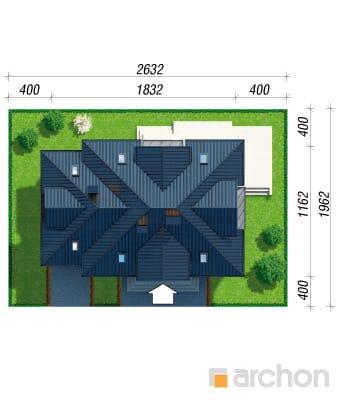 Dom-v-kornutovkach-5-n__255