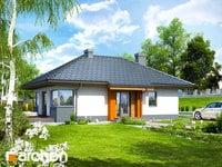 Dom-v-tonovkach-termo__259