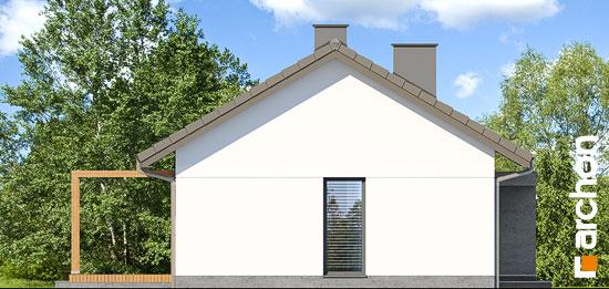 Dom-medzi-brectanom-3-a__265