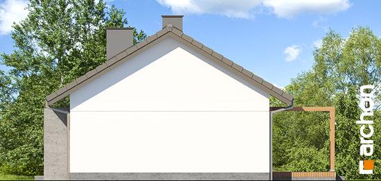 Dom-medzi-brectanom-3-a__266