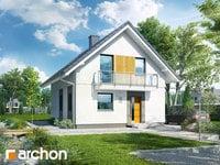 Dom-v-arkadiach-2__259