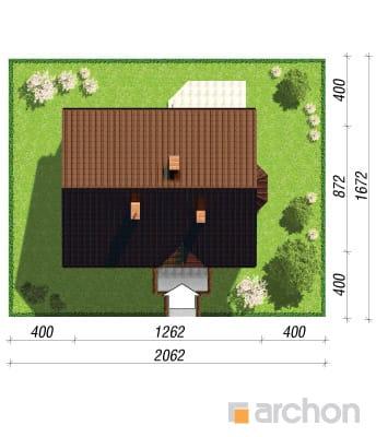 Dom-medzi-cernicami-2-ver-2__255