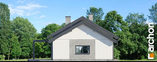 Dom-v-kostravach-4-g__265