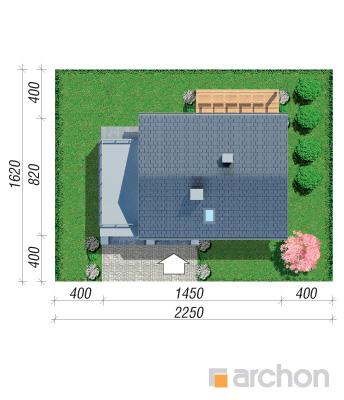 Dom-v-zelenci-12-g__255