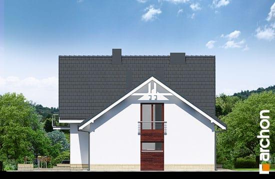 Dom-medzi-tamariskami-2-n-ver-dot-2__265