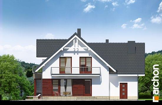Dom-medzi-tamariskami-2-n-ver-dot-2__267
