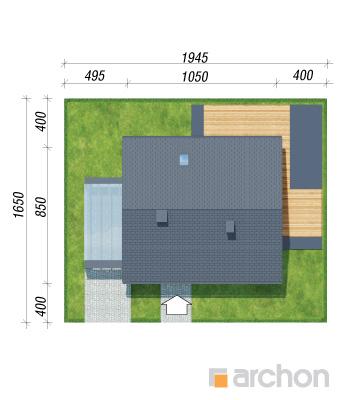 Dom-v-malinci-11-a__255