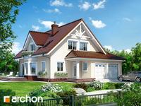 Dom-v-ocianke-g2-ver-2__259