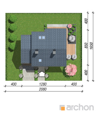 Dom-v-malinci-2-g__255
