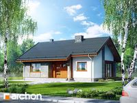 Zrkladovy-obraz-dom-pod-lipou__259