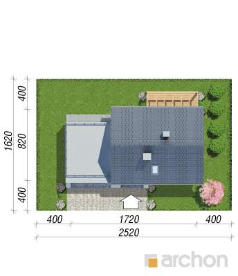 Dom-v-zelenci-12-g2__255