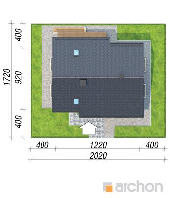 Dom-pod-lipou-2-p__255