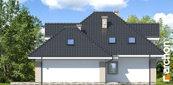 Dom-uprostred-zbehovca-g2-ver-dot-2__266